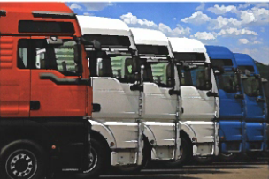 camions 2